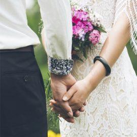 Experience-Mamma-Mia-Weddings-348_818a363c334ba5b2ef60a92798f28a2e