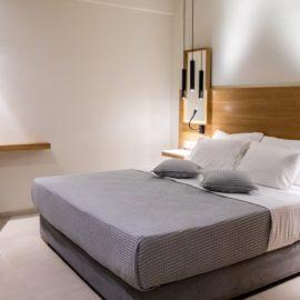 'Best hotels in Skopelos, skopelos holidays hotel & spa in skopelos island'