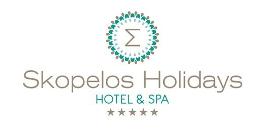 'hotels in skopelos island Greece, Skopelos-Holidays-logo'