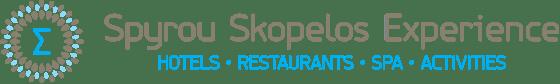 Skopelos Experience