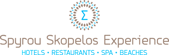 Skopelos Experience is a collection of 4 of the best hotels in Skopelos