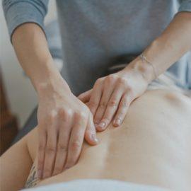 Spa Treatments in skopelos, Spa & Wellness in skopelos,Treatments by euthalia