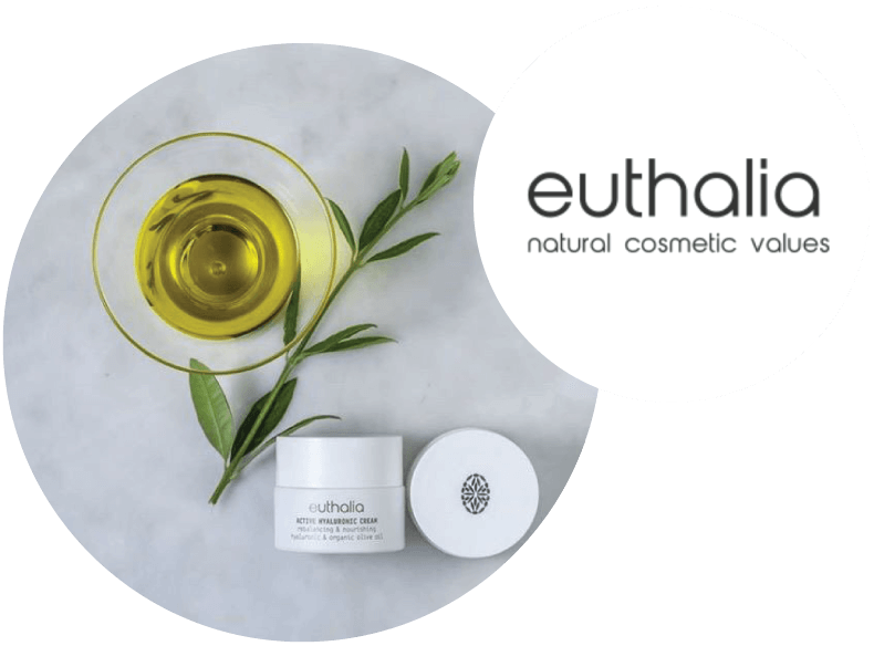 skopelos holidays hotel and spa with euthalia natural cosmetics