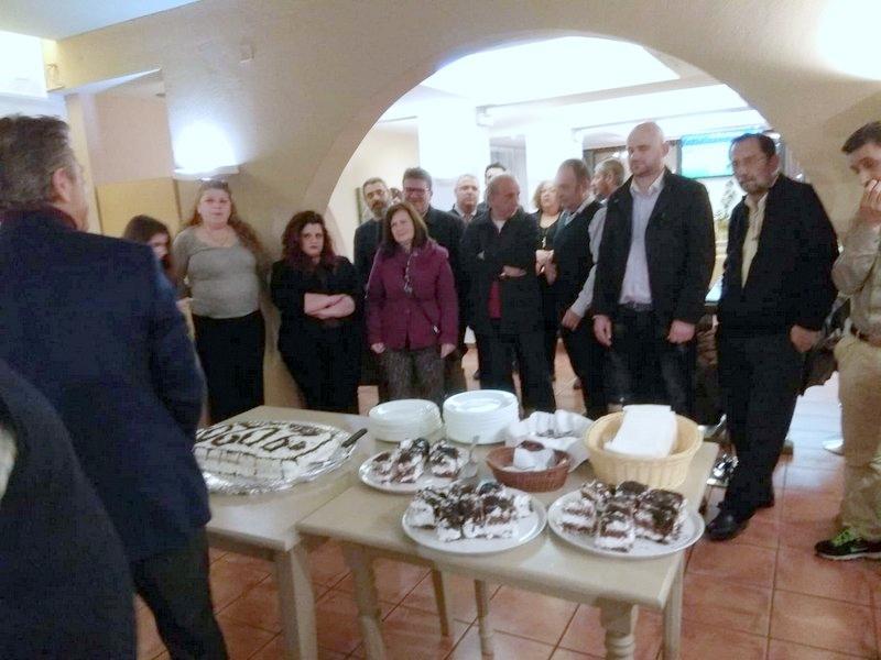 Skopelos Holidays, Skopelos Hotels
