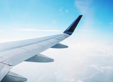 fly to skopelos, summer holidays greece
