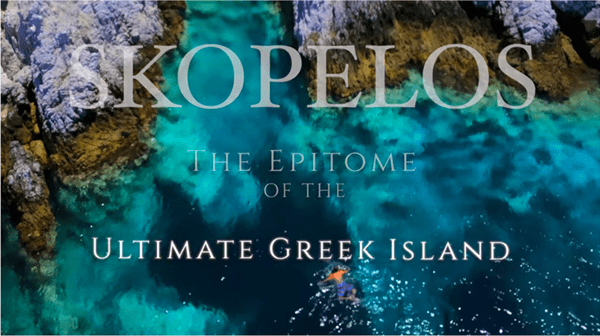 skopelos-the-epitome-of-the-ultimate-greek-island