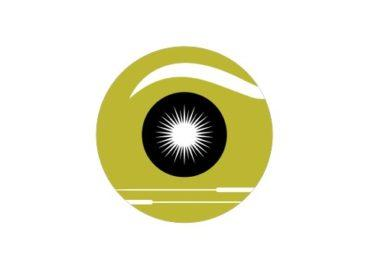 The Institute of Vision (Orasis in Greek)