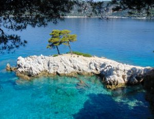 Skopelos - Amarantos| skopeloshotels.eu